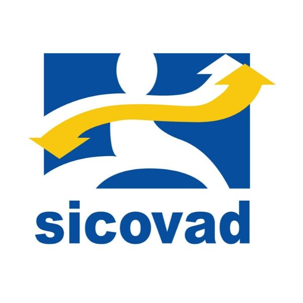 SICOVAD - Inspiracteur